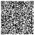 Use this QR Code with your smartphone app to add our contact details to your address book